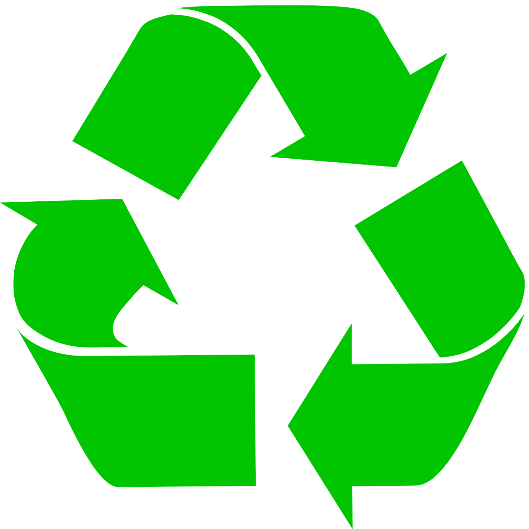 recycling-1341372_1920_Pixabay.png