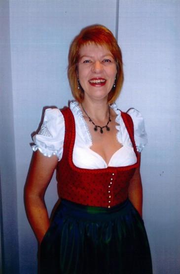 Buchrigler Brigitte