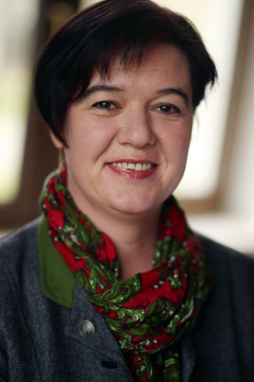 Stadlbauer Andrea