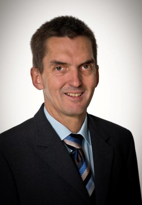 Kloimwieder Andreas