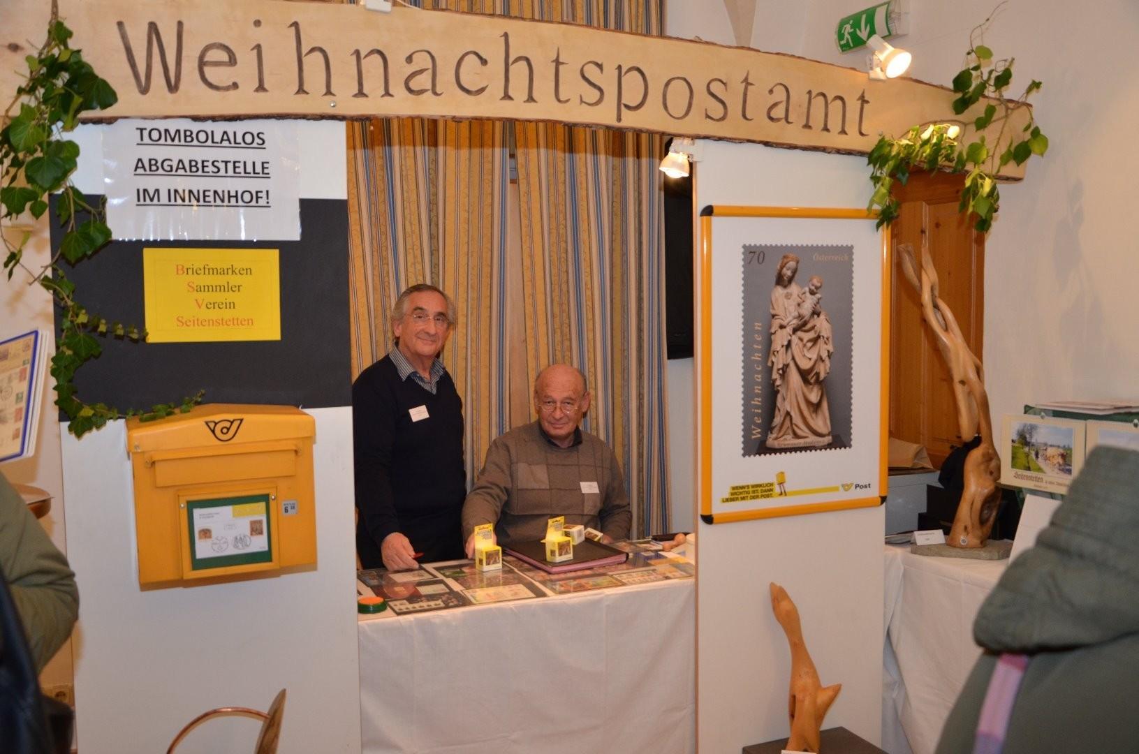 Adventmarkt 2014  (1).JPG