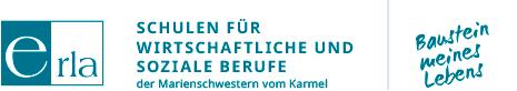 Logo Marienschwestern.png