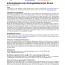 Informationsblatt Stromlieferant 2015.pdf
