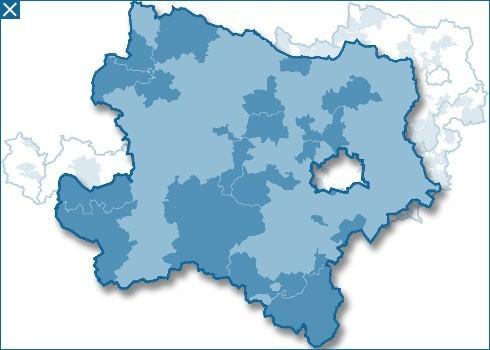 Karte_AMNord.jpg