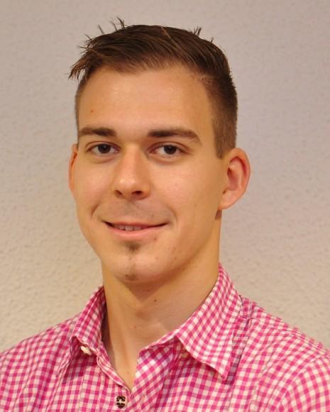 Steinbichler Christoph.jpg