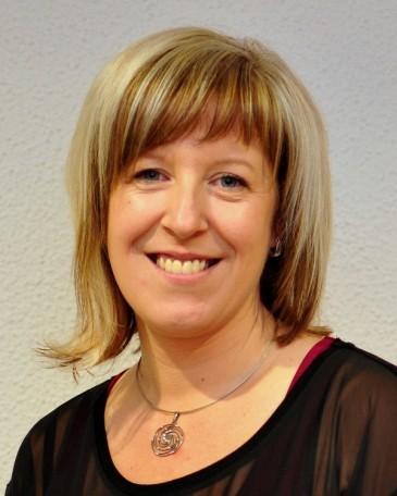 Scharnreitner Claudia.jpg
