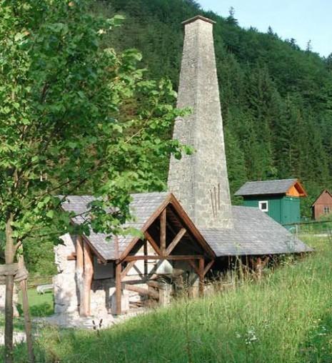 Wentsteinhammer