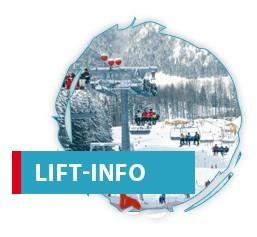 Lift-Infos