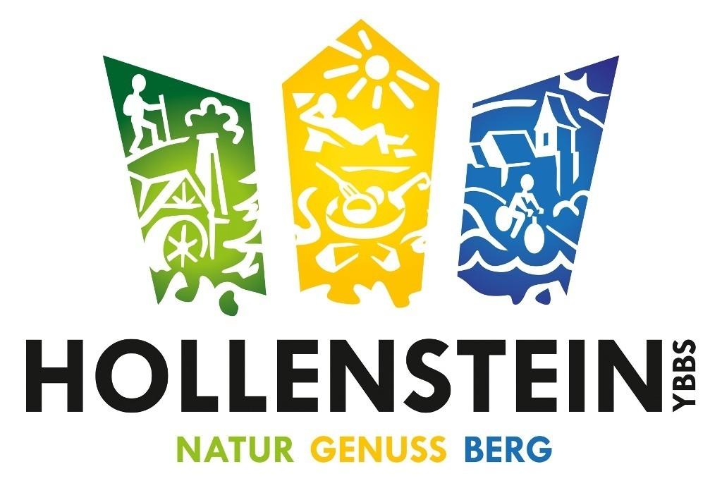 logo_hollensteinyngbgr_rgb_0.jpg