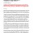 VB TTIP_CETA - Schreiben des BMI.pdf