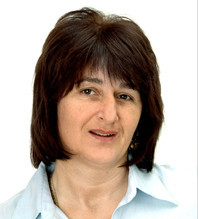 Amersin Roswitha