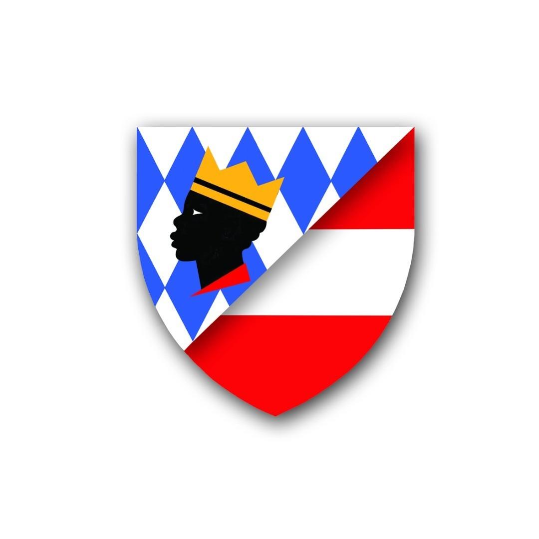 logo wappen 10cm_300dpi.jpg