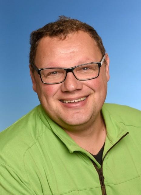 Tagwerker Reinhard.JPG