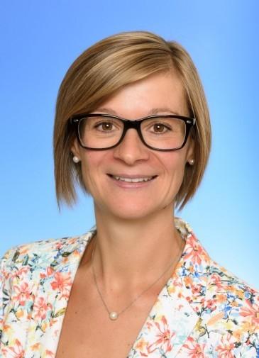 Stiefelbauer Karina.JPG