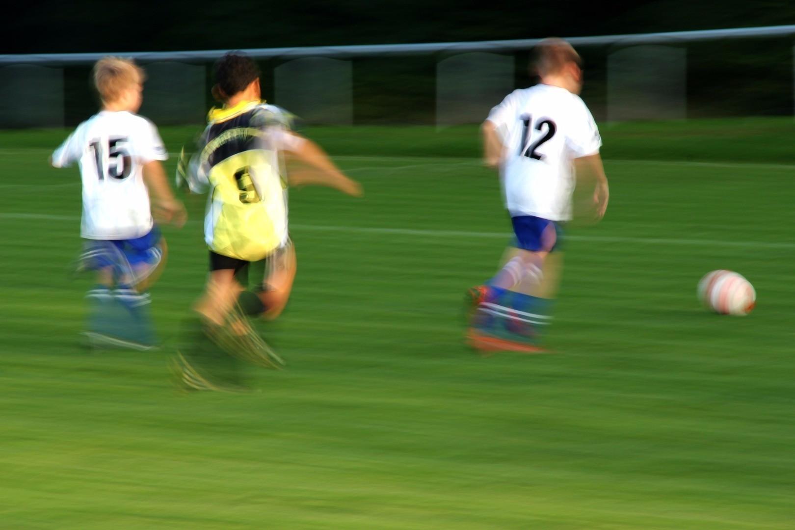 Fußballkinder.jpg