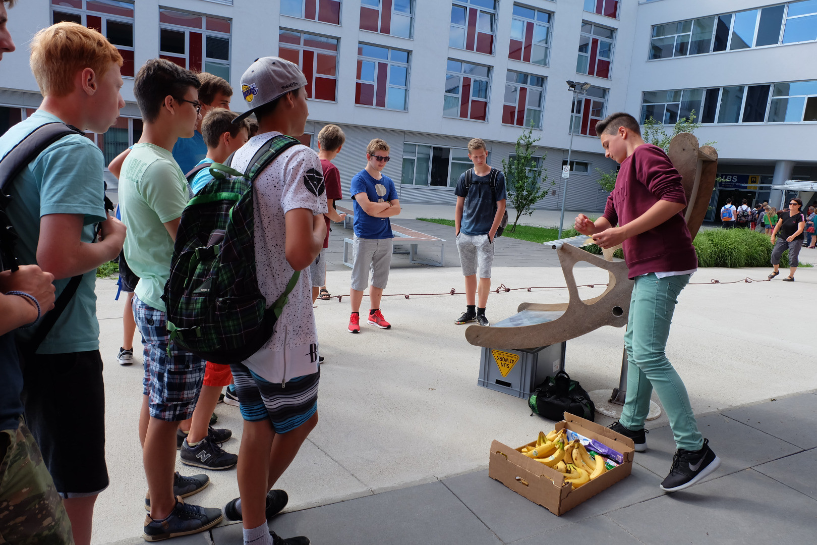 Klimaschulen_AbschlussAMNord (54).JPG