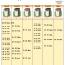 Abfuhrterminkalender 2017.pdf