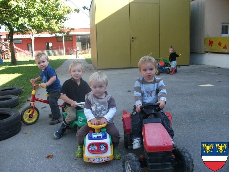 Kinderhaus (1).jpg