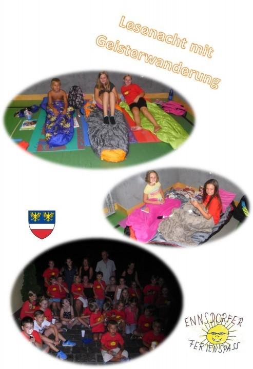 Ferienspiel Bewerbung Fotos-11.jpg