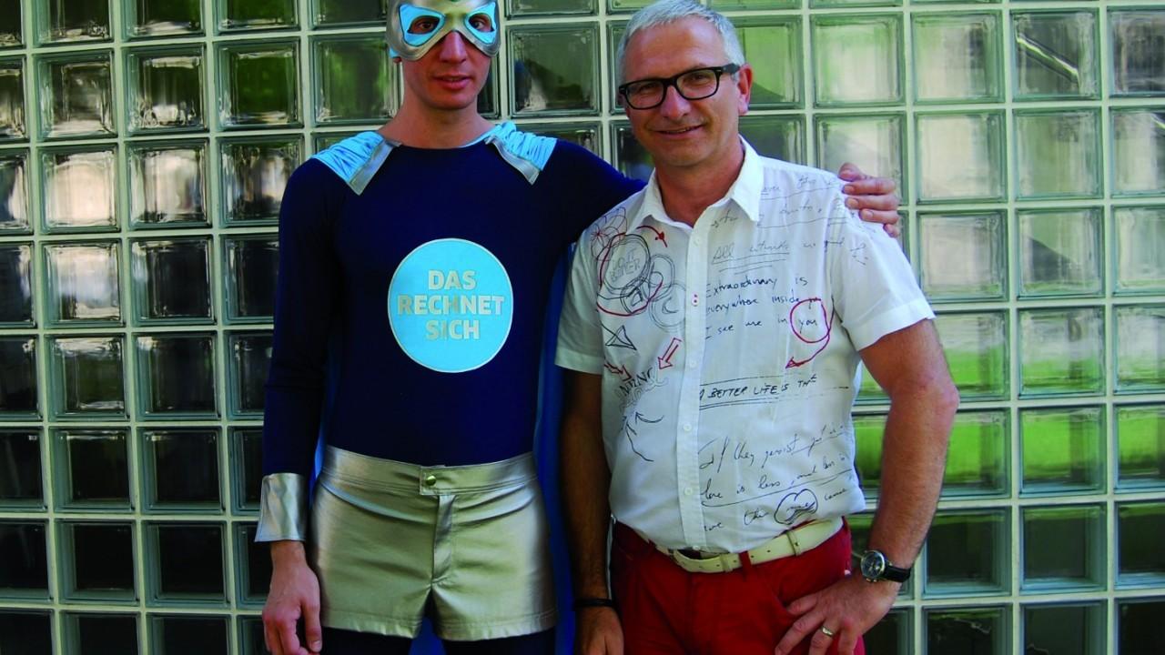 Westwinkel mit Bürgermeister Buchberger.jpg