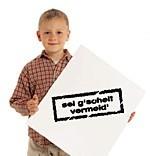 motiv_Schule.jpg