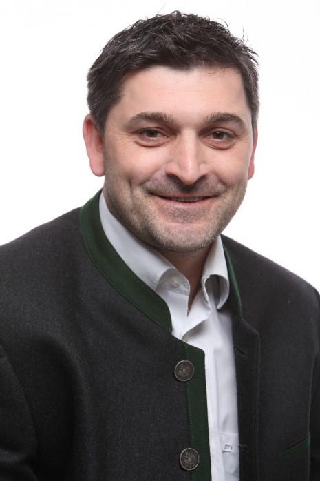 GR Manfred Bühringer.JPG