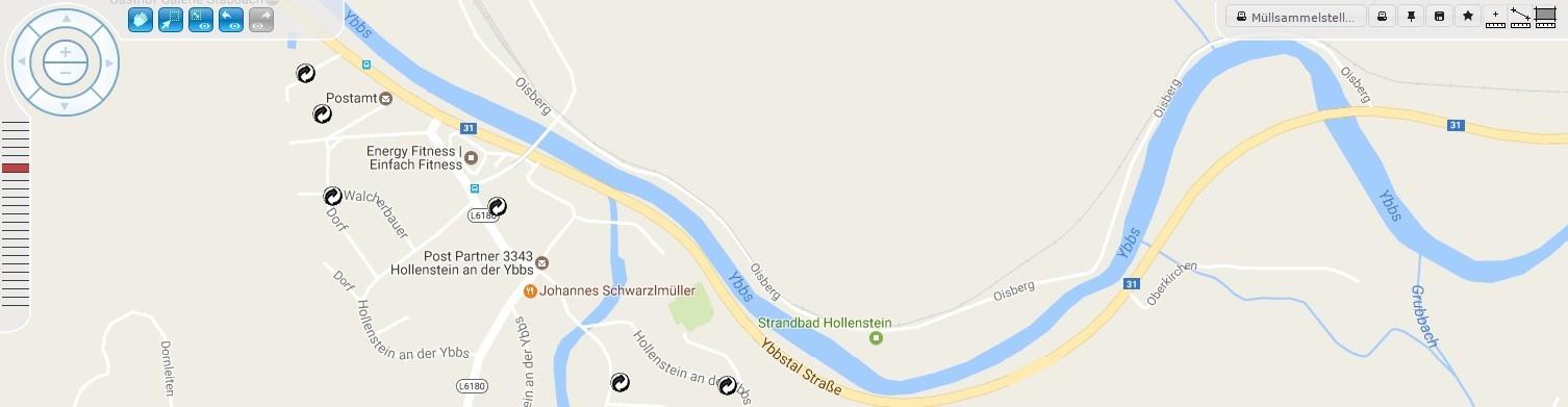Hollenstein_Muellsammelstellen.jpg