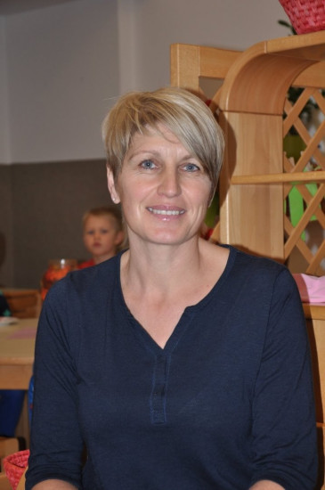 Anita Frisch.JPG