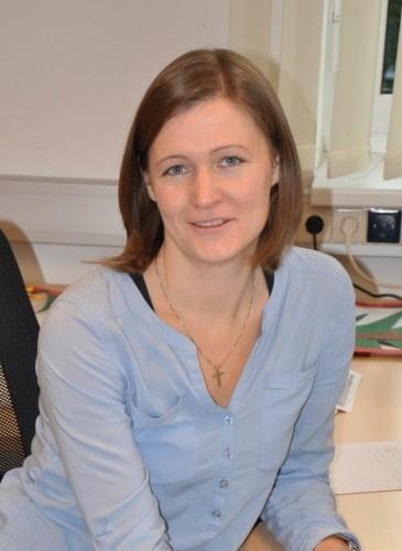 Maria Seisenbacher.JPG