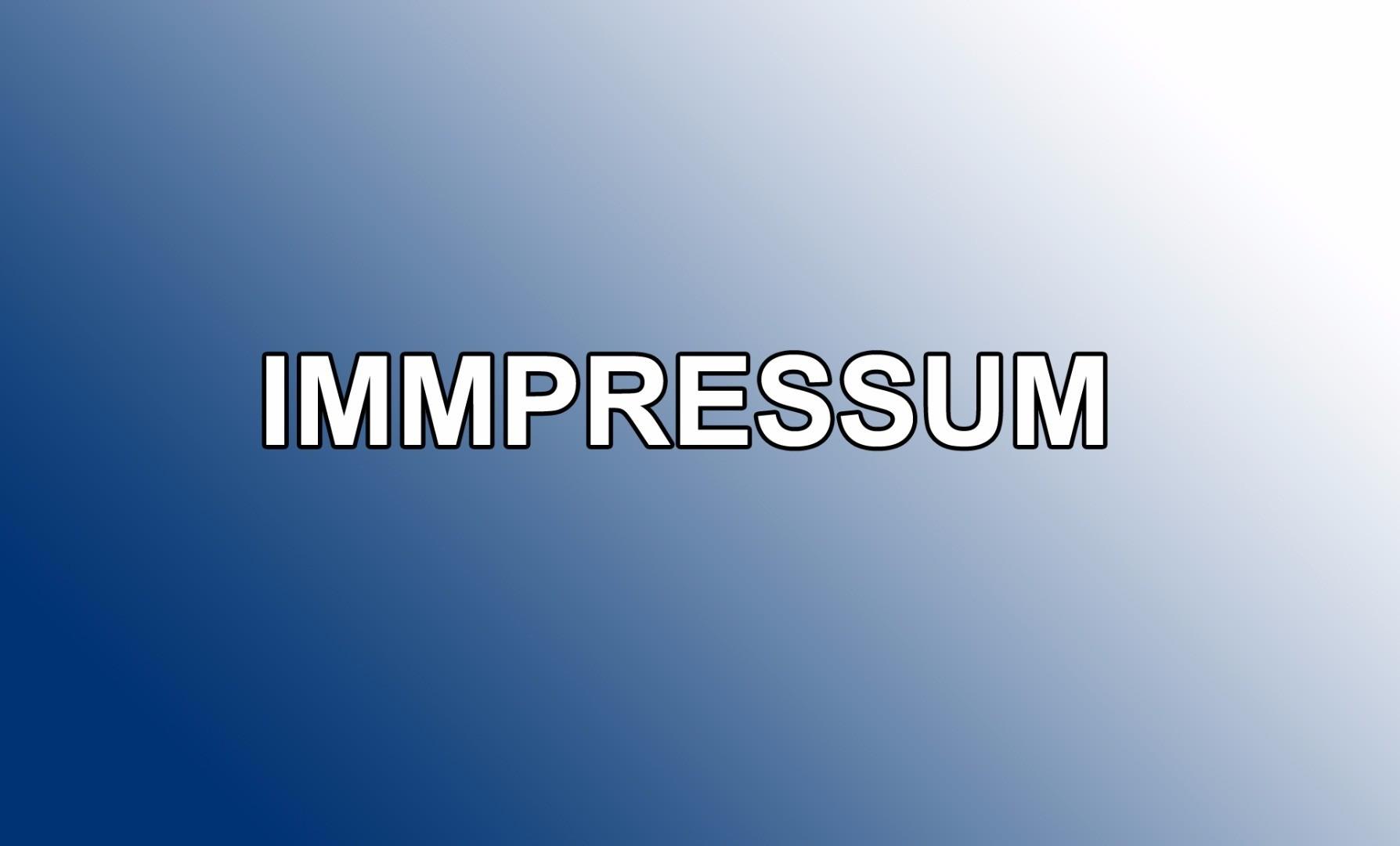 IMMPRESSUM2.jpg