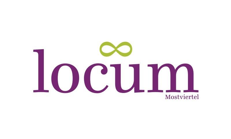 locumkachel.jpg