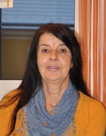 Margarete Frisch.JPG