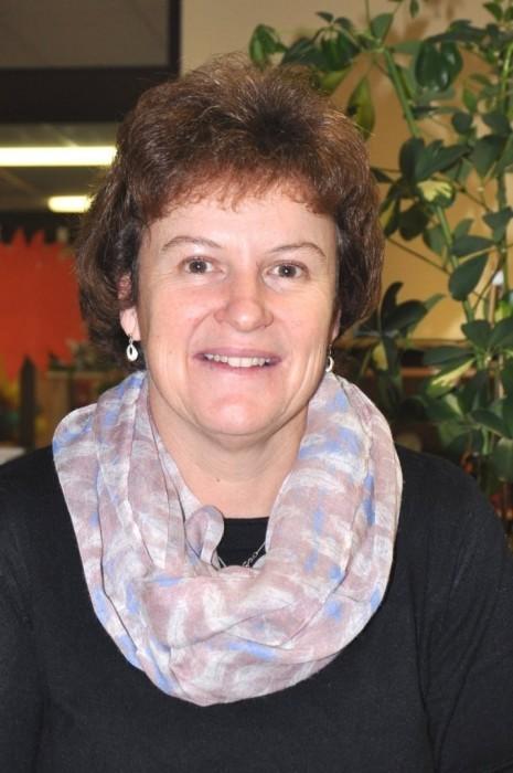 Christa Poiß.JPG