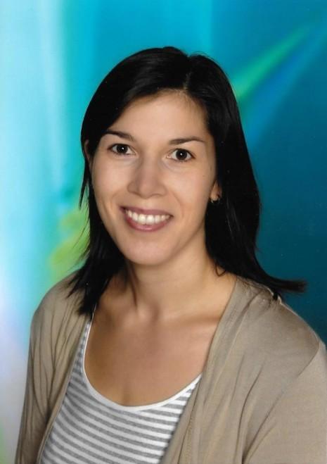 Claudia Ledersteger.jpg