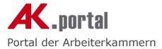 ak_Portal_Logo.jpg