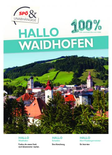 hallo-waidhofen-2016-10w.pdf
