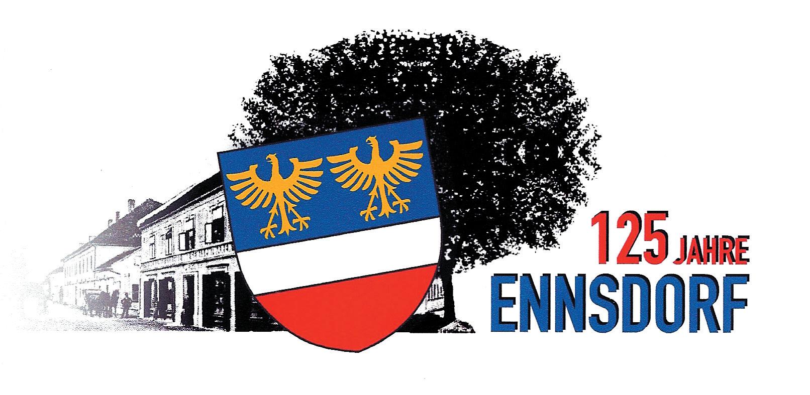125 Jahre Ennsdorf.png