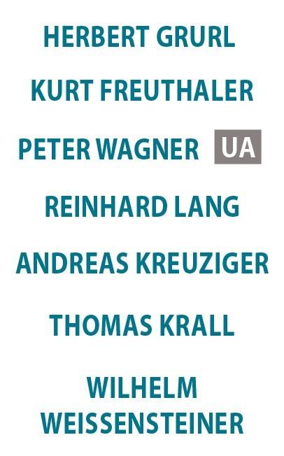 kandidaten-ohne-foto.jpg