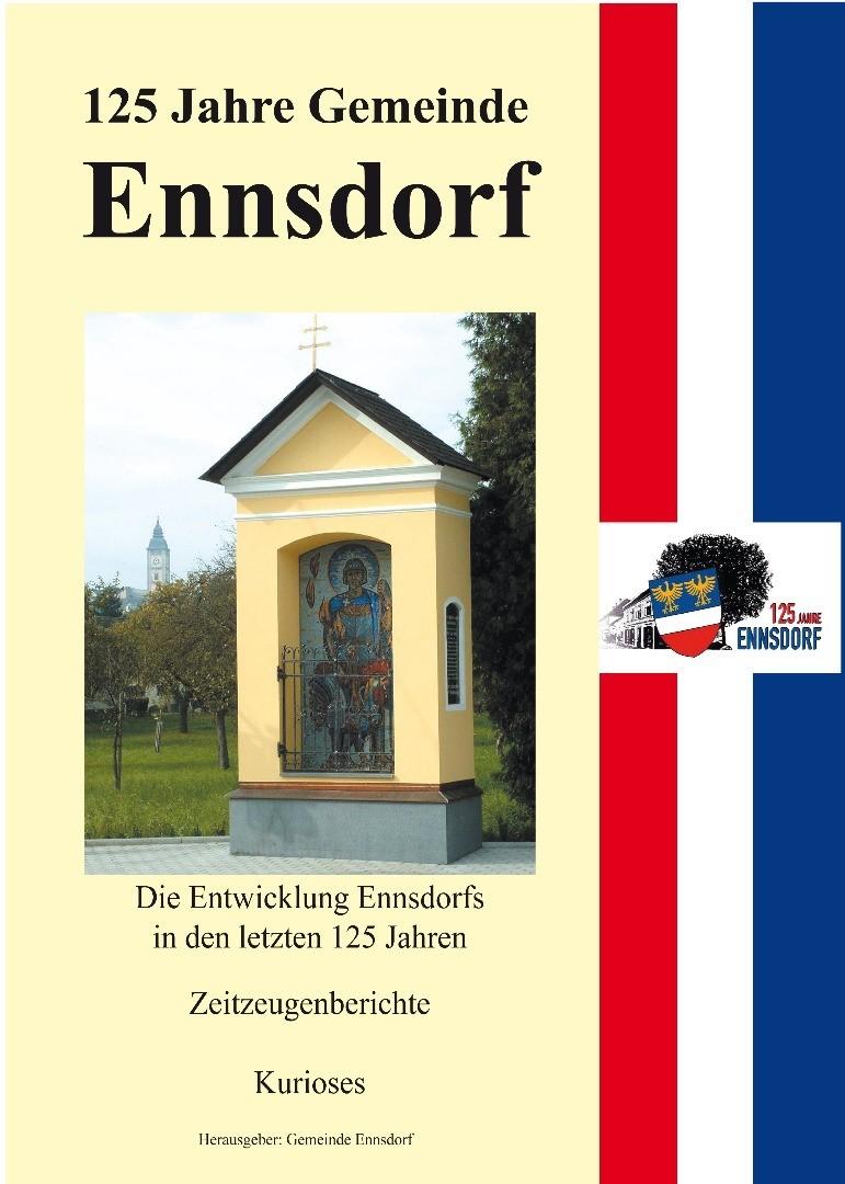 125 Jahre Ennsdorf Umschlag.jpg