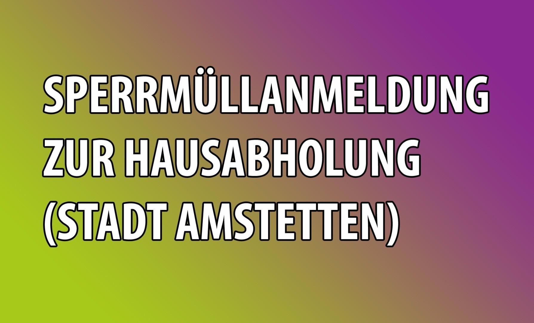 Sperrmuell_amstetten.jpg