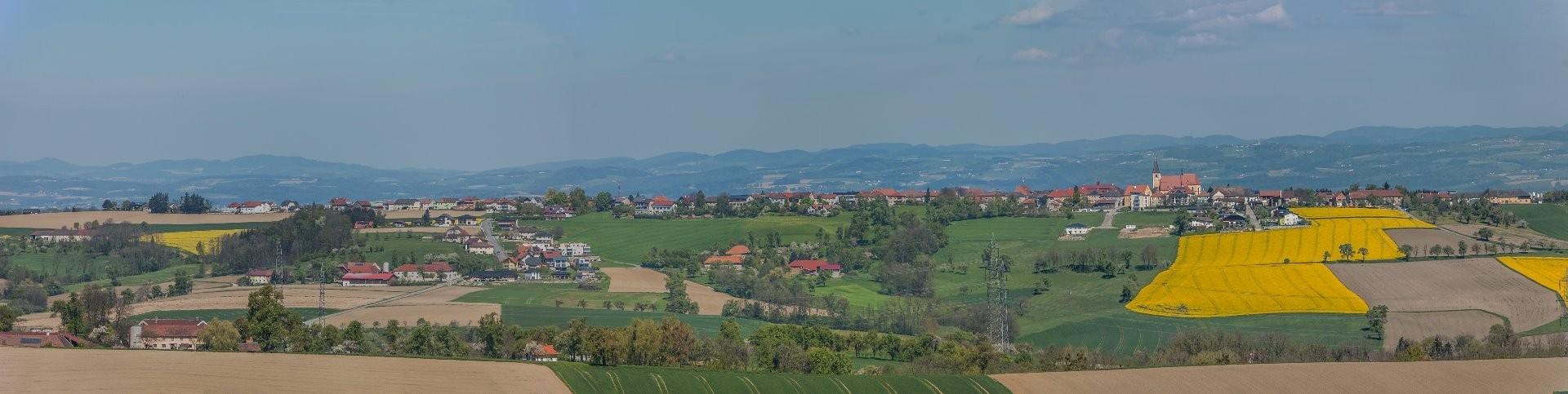 Strengberg Panorama 2.jpg