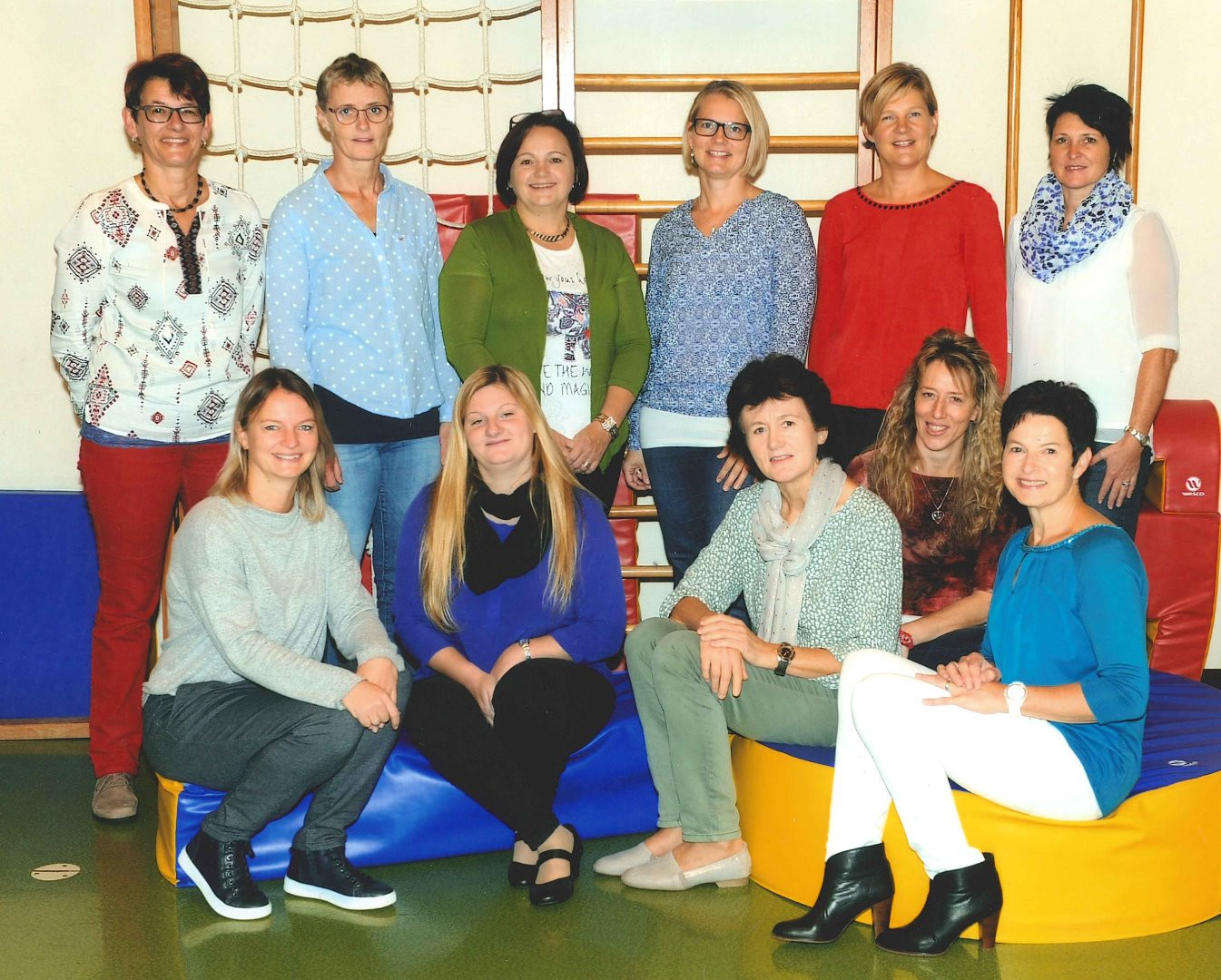 Kindergartenteam2016.jpg