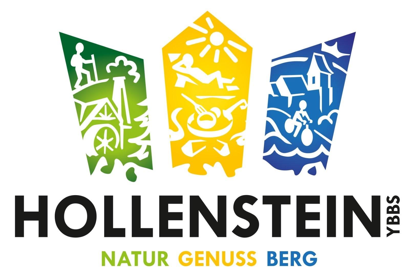 Logo_HollensteinY-NGB-Gr_rgb.jpg