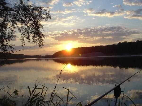 Abendstimmung alte Donau.JPG