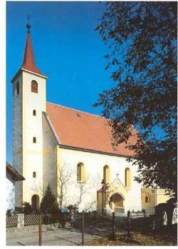 Kopie von St-Annakapelle.jpg