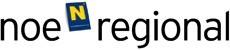 logo_noeregional.jpg