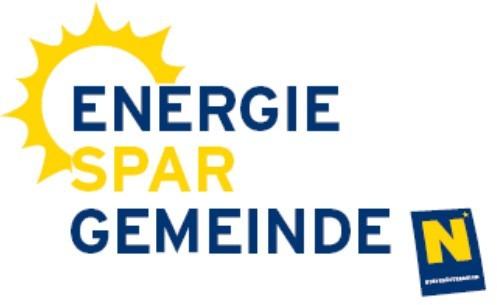 Energiespargemeinde Logo.jpg