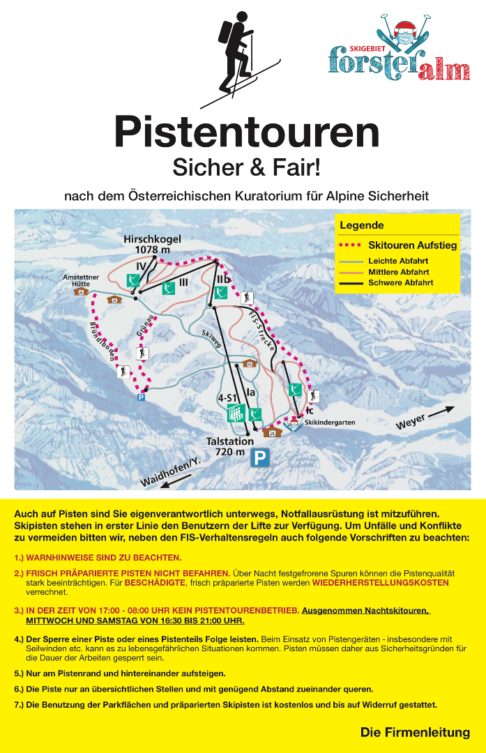 Skitouren_Info_FA.png