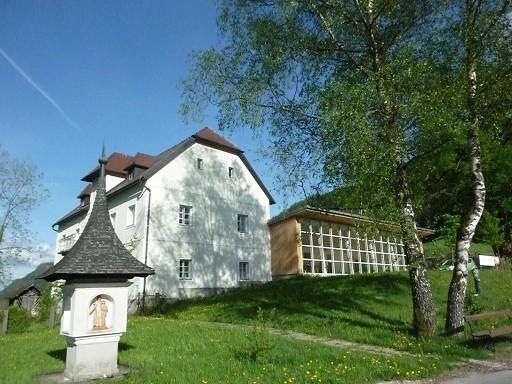 Pfadfinderheim klein.jpg
