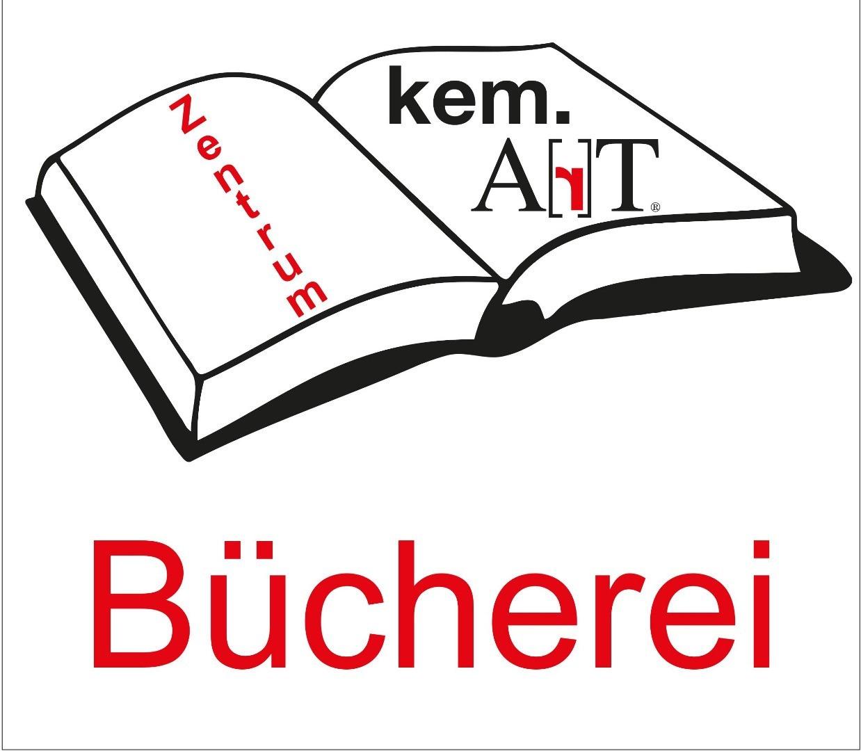 Bücherei-logo.jpg